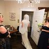 Cara-Trey-Wedding-2015-313