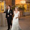 Cara-Trey-Wedding-2015-440