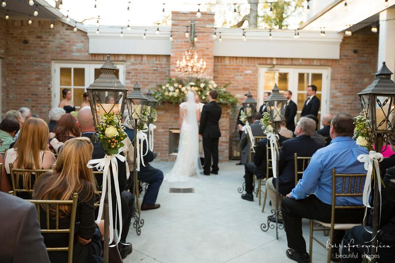 Cara-Trey-Wedding-2015-388