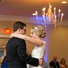 Cara-Trey-Wedding-2015-443