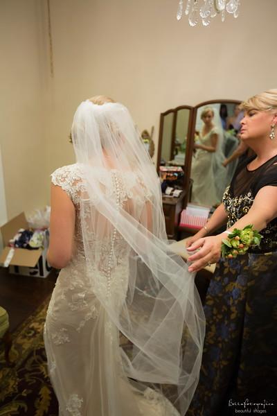 Cara-Trey-Wedding-2015-310