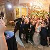 Cara-Trey-Wedding-2015-633