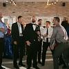 Cara-Trey-Wedding-2015-561