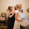 Cara-Trey-Wedding-2015-169