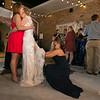 Cara-Trey-Wedding-2015-647