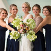 Cara-Trey-Wedding-2015-253