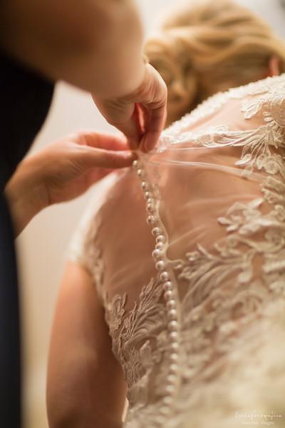 Cara-Trey-Wedding-2015-168
