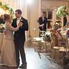 Cara-Trey-Wedding-2015-499