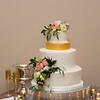 Cara-Trey-Wedding-2015-424
