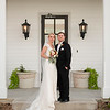 Cara-Trey-Wedding-2015-420