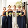 Cara-Trey-Wedding-2015-241