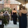 Cara-Trey-Wedding-2015-341