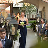 Cara-Trey-Wedding-2015-340