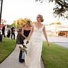 Cara-Trey-Wedding-2015-404