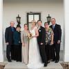 Cara-Trey-Wedding-2015-406