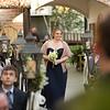 Cara-Trey-Wedding-2015-345