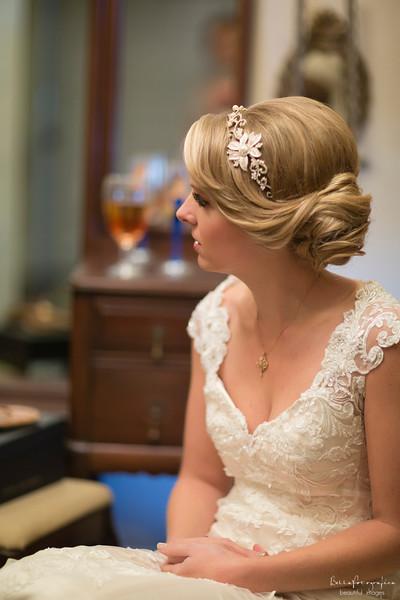 Cara-Trey-Wedding-2015-177