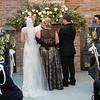 Cara-Trey-Wedding-2015-362