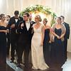 Cara-Trey-Wedding-2015-447