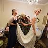 Cara-Trey-Wedding-2015-161