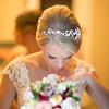 Cara-Trey-Wedding-2015-234