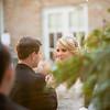 Cara-Trey-Wedding-2015-389