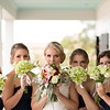 Cara-Trey-Wedding-2015-251
