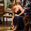 Cara-Trey-Wedding-2015-148
