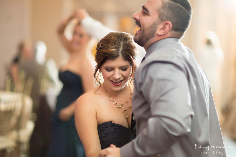 Cara-Trey-Wedding-2015-532