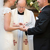 Cara-Trey-Wedding-2015-380