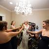 Cara-Trey-Wedding-2015-284
