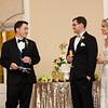 Cara-Trey-Wedding-2015-489