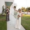 Cara-Trey-Wedding-2015-326