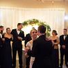 Cara-Trey-Wedding-2015-442