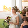 Cara-Trey-Wedding-2015-400