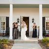 Cara-Trey-Wedding-2015-318