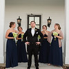 Cara-Trey-Wedding-2015-414