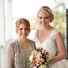 Cara-Trey-Wedding-2015-248