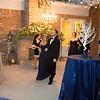Cara-Trey-Wedding-2015-437