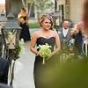 Cara-Trey-Wedding-2015-344