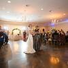 Cara-Trey-Wedding-2015-496