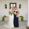 Cara-Trey-Wedding-2015-419
