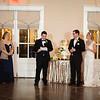 Cara-Trey-Wedding-2015-487