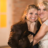 Cara-Trey-Wedding-2015-667