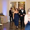 Cara-Trey-Wedding-2015-438