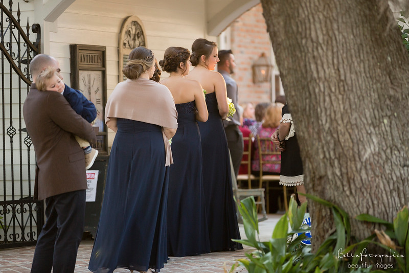 Cara-Trey-Wedding-2015-336