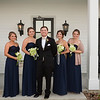 Cara-Trey-Wedding-2015-416