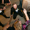 Cara-Trey-Wedding-2015-641