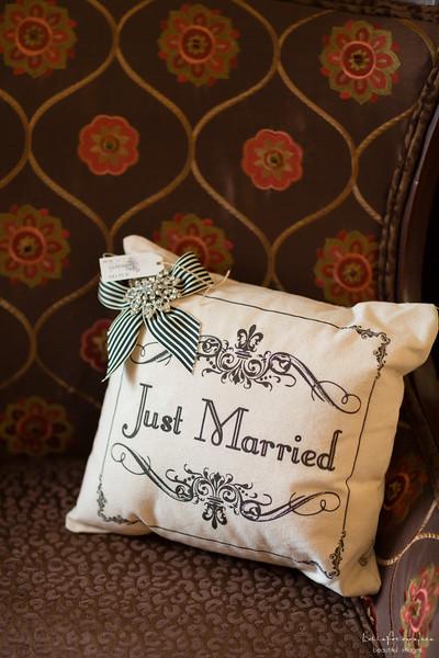 Cara-Trey-Wedding-2015-138