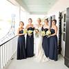Cara-Trey-Wedding-2015-242
